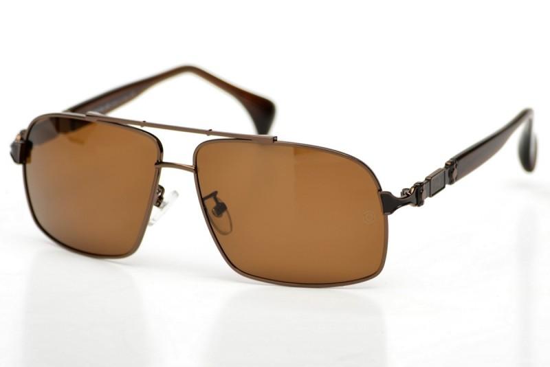 Мужские очки Montblanc mb314br, фото 30