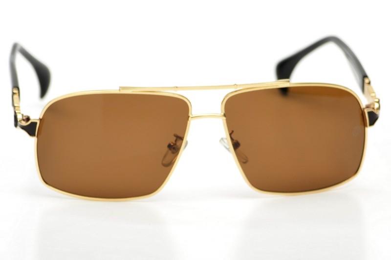 Мужские очки Montblanc mb314g, фото 1