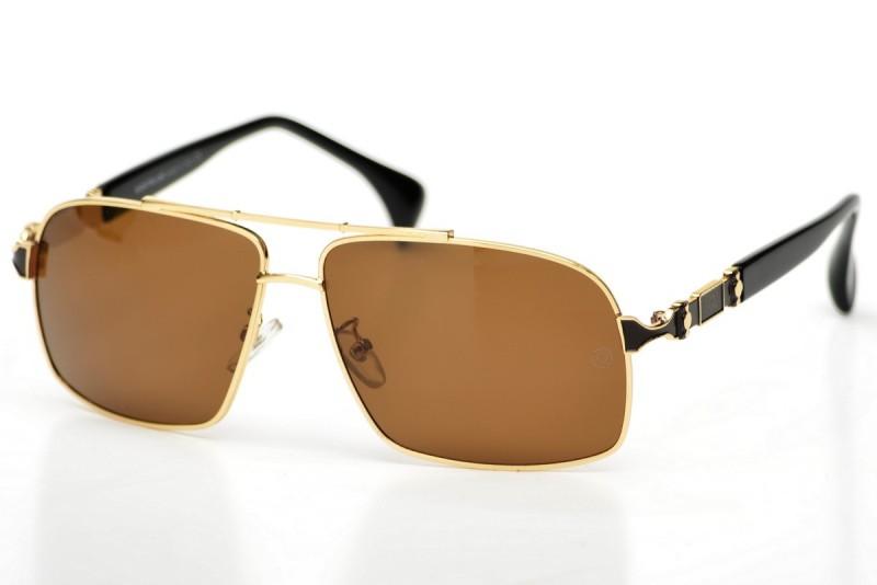 Мужские очки Montblanc mb314g, фото 30