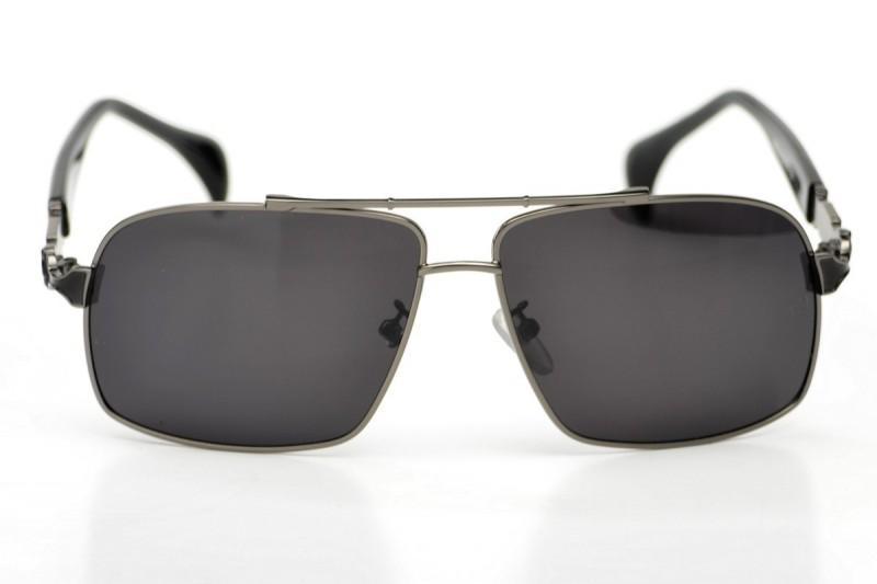 Мужские очки Montblanc mb314gr, фото 1
