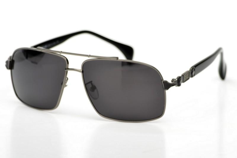 Мужские очки Montblanc mb314gr, фото 30