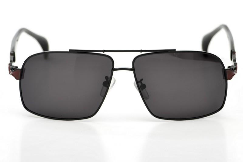Мужские очки Montblanc mb314b, фото 1