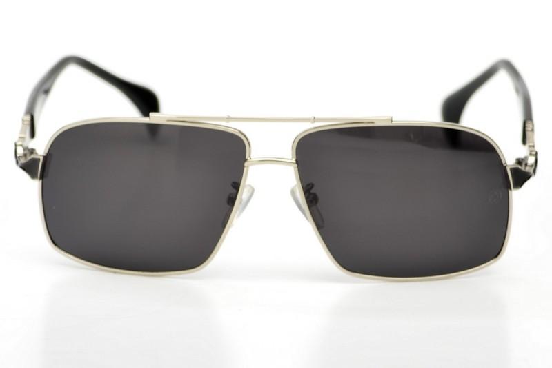 Мужские очки Montblanc mb314s, фото 1