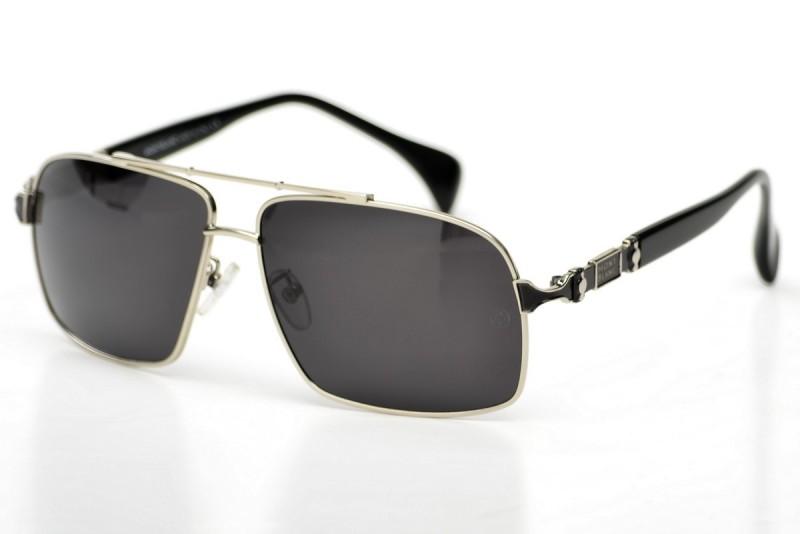 Мужские очки Montblanc mb314s, фото 30