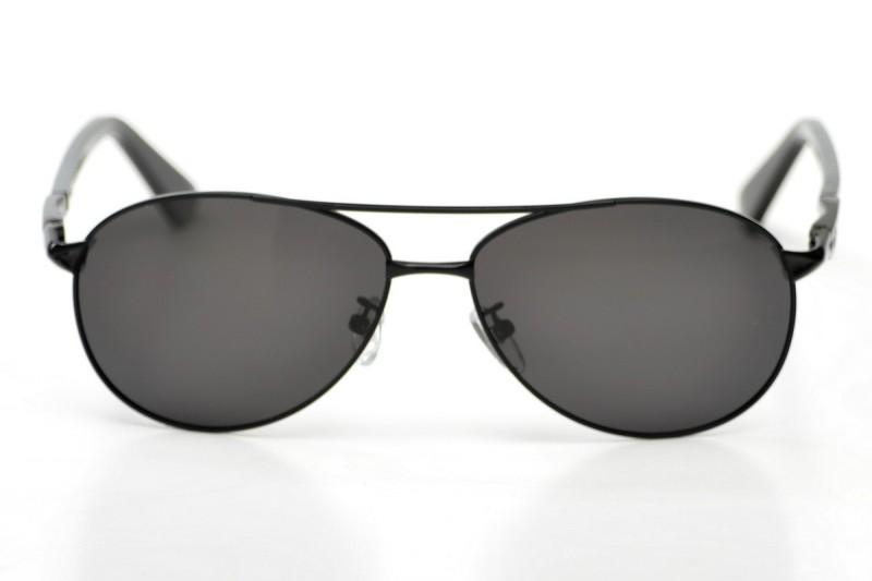 Мужские очки Montblanc 2956b, фото 1