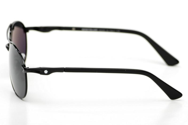 Мужские очки Montblanc 2956b, фото 2