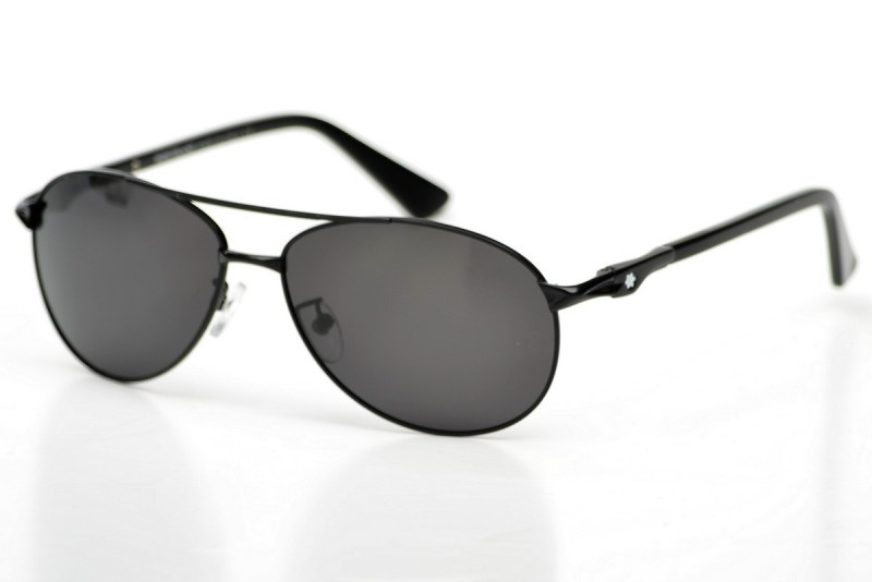 Мужские очки Montblanc 2956b, фото 30