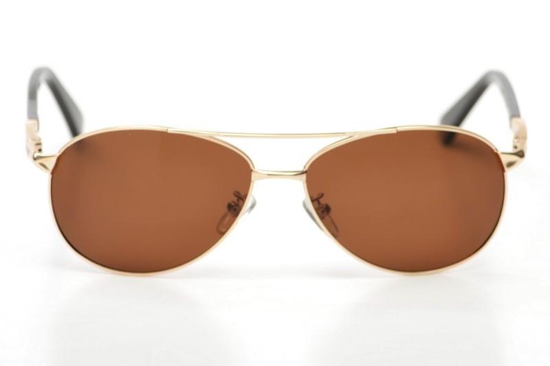 Мужские очки Montblanc 2956g, фото 1