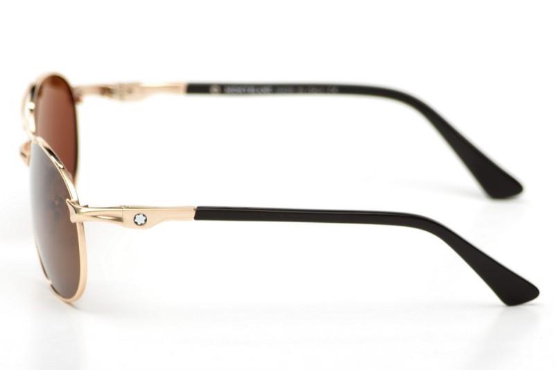 Мужские очки Montblanc 2956g, фото 2