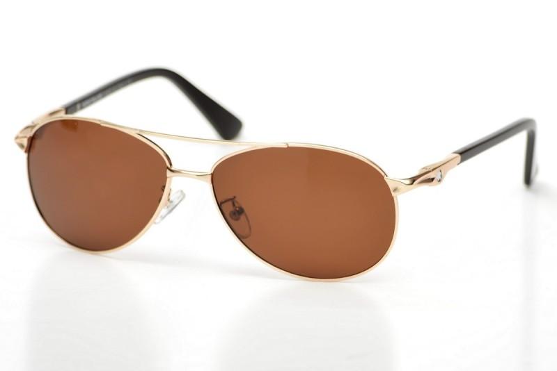 Мужские очки Montblanc 2956g, фото 30
