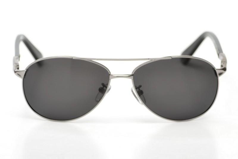 Мужские очки Montblanc 2956gr, фото 1