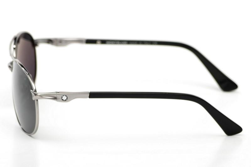 Мужские очки Montblanc 2956gr, фото 2