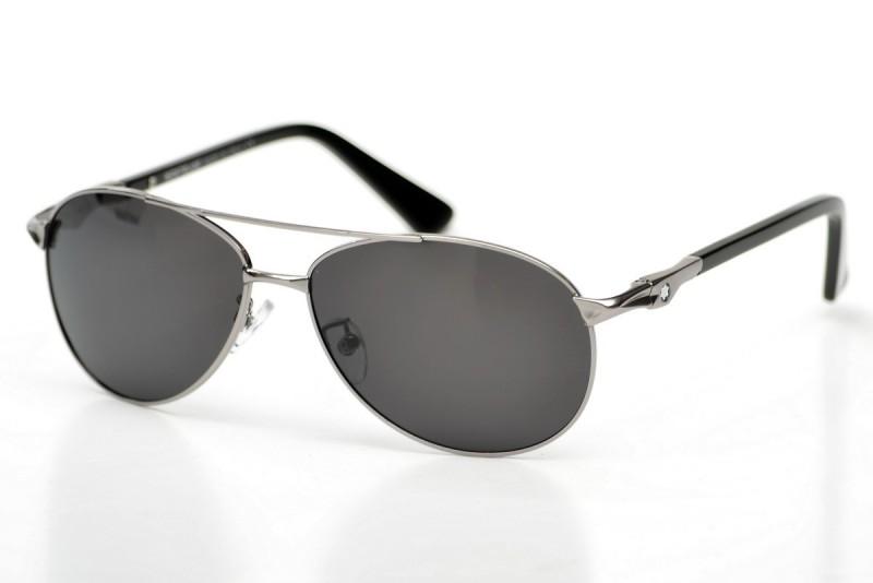Мужские очки Montblanc 2956gr, фото 30