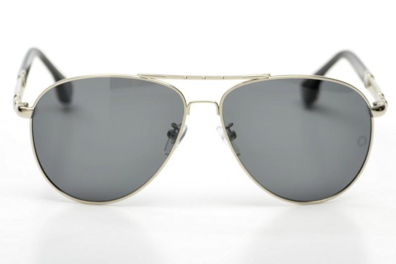 Мужские очки Montblanc 5512s-M, фото 1