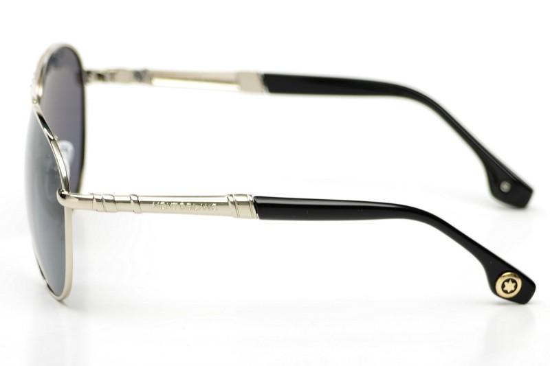 Мужские очки Montblanc 5512s-M, фото 2