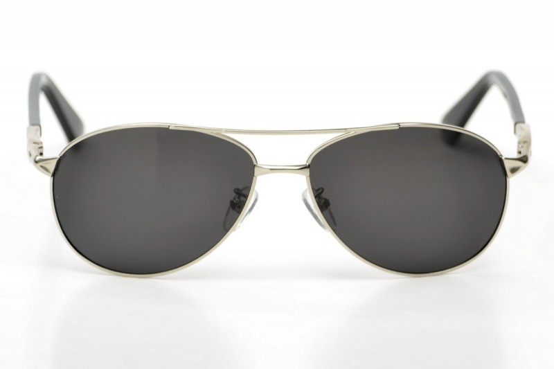 Мужские очки Montblanc 2956s, фото 1