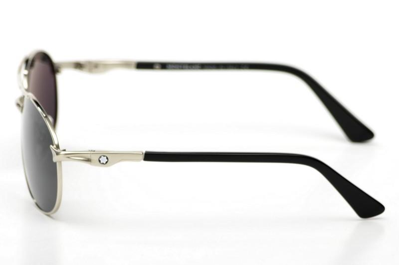Мужские очки Montblanc 2956s, фото 2