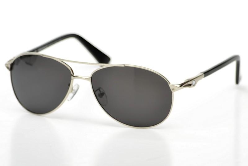 Мужские очки Montblanc 2956s, фото 30