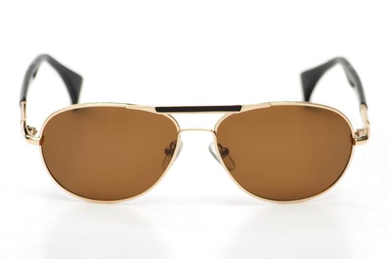 Мужские очки Montblanc mb367g, фото 1