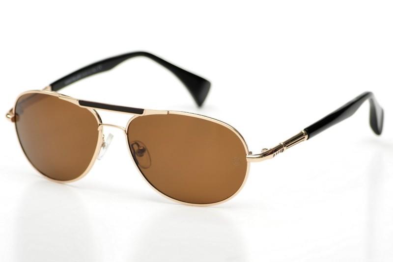 Мужские очки Montblanc mb367g, фото 30