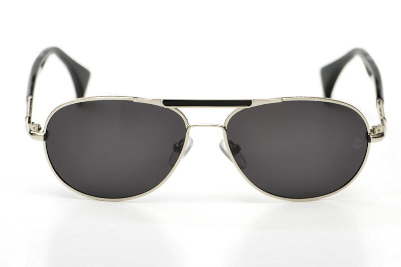Мужские очки Montblanc mb367s, фото 1