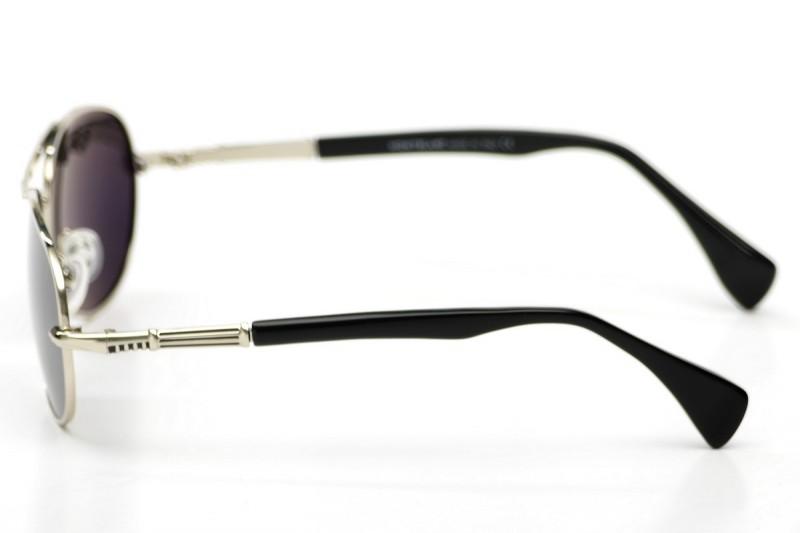Мужские очки Montblanc mb367s, фото 2