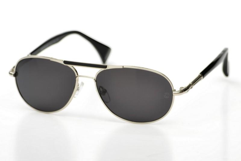 Мужские очки Montblanc mb367s, фото 30