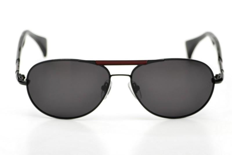 Мужские очки Montblanc mb367b, фото 1