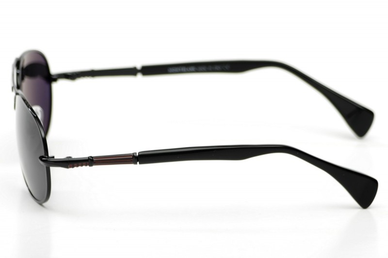Мужские очки Montblanc mb367b, фото 2