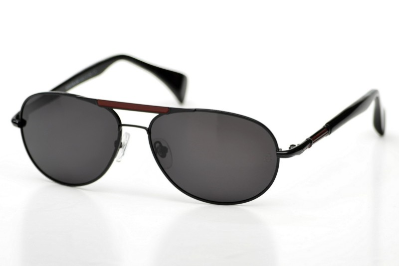 Мужские очки Montblanc mb367b, фото 30