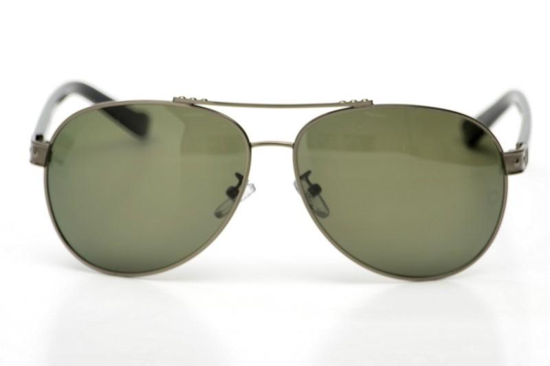 Мужские очки Montblanc mb324green, фото 1