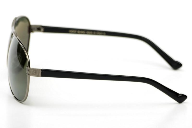 Мужские очки Montblanc mb324green, фото 2