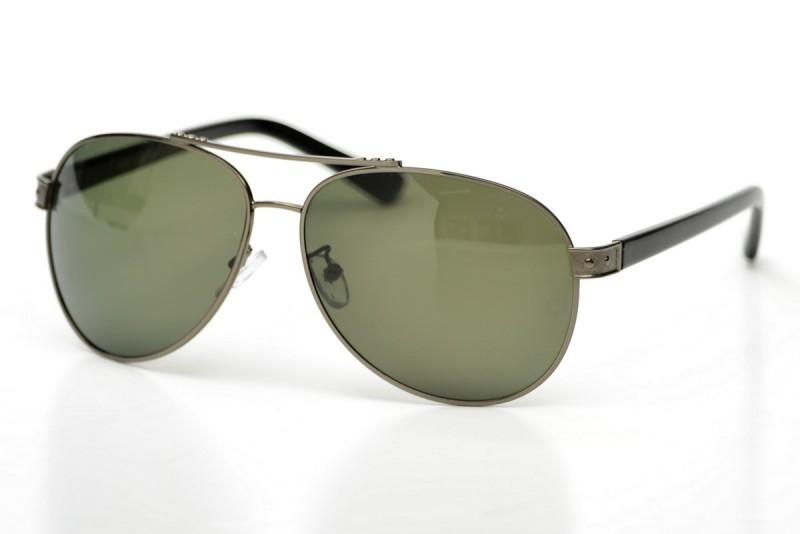 Мужские очки Montblanc mb324green, фото 30