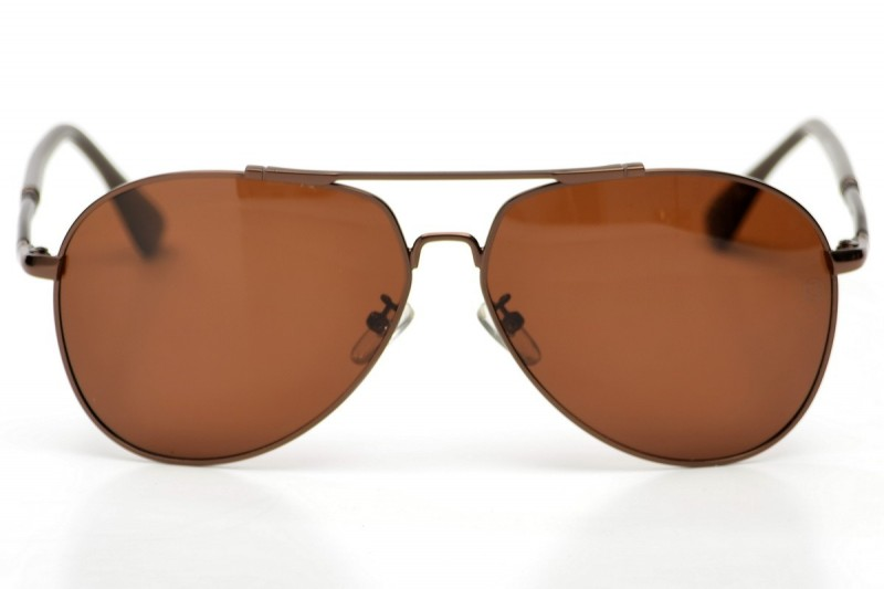 Мужские очки Montblanc mb502br-M, фото 1
