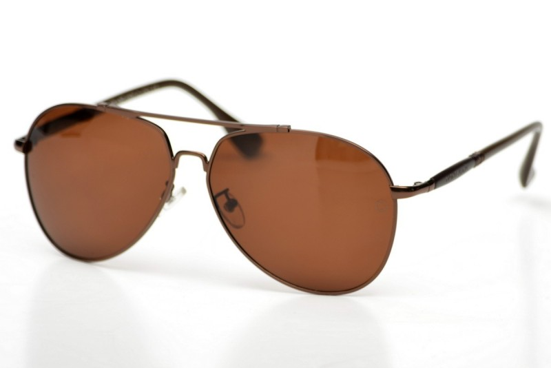 Мужские очки Montblanc mb502br-M, фото 30