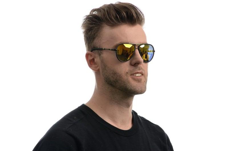 Мужские очки Gucci 874or-M, фото 4