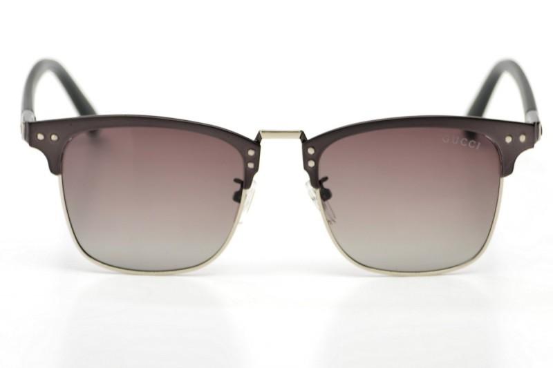 Мужские очки Gucci 3615br-M, фото 1