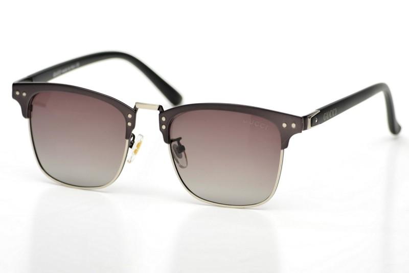 Мужские очки Gucci 3615br-M, фото 30
