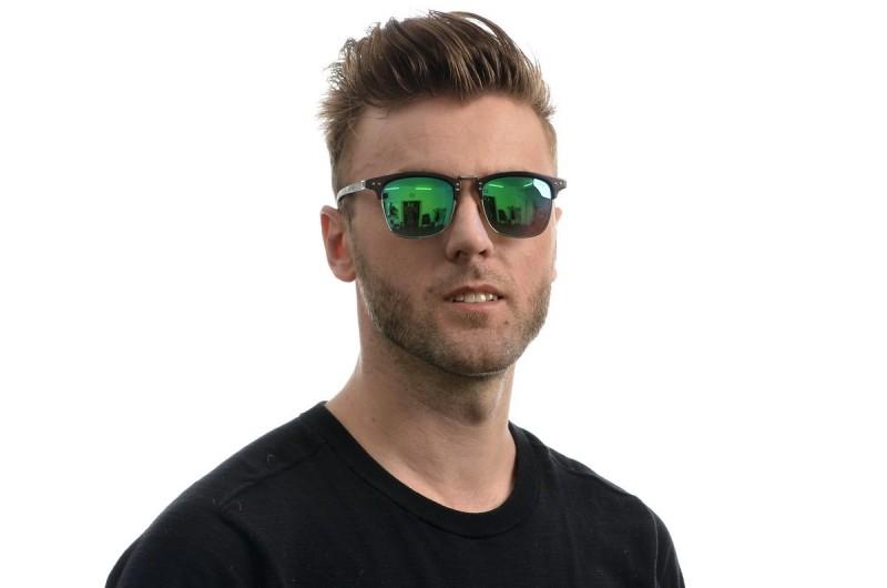 Мужские очки Gucci 3615gr-M, фото 3