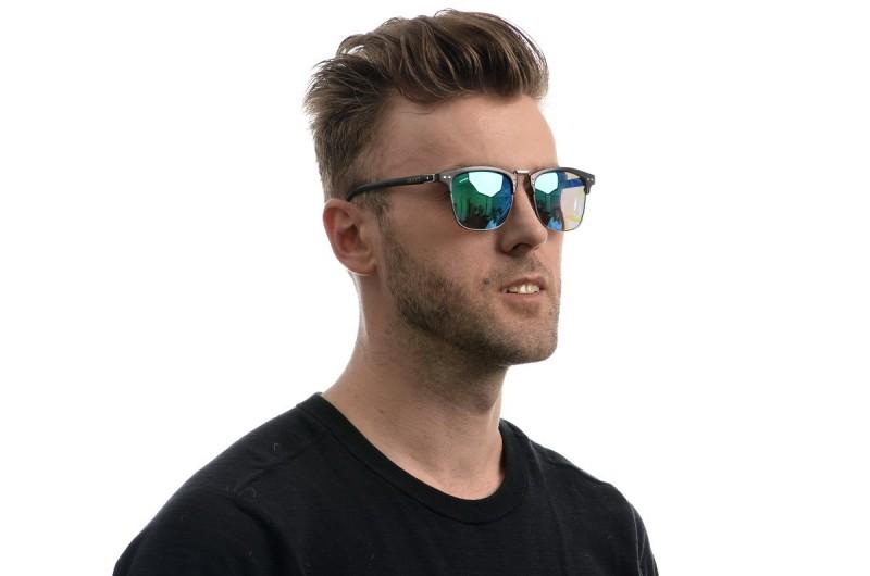 Мужские очки Gucci 3615gr-M, фото 4