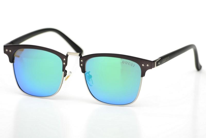 Мужские очки Gucci 3615gr-M, фото 30