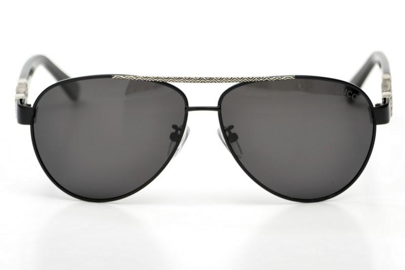 Мужские очки Gucci 10001b, фото 1
