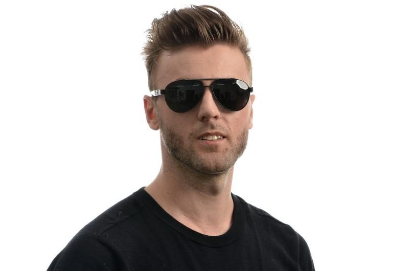 Мужские очки Gucci 10001b, фото 3
