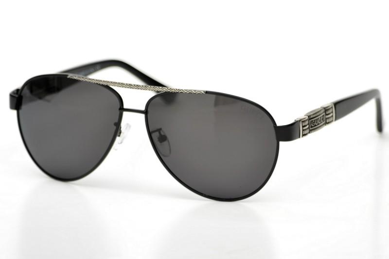 Мужские очки Gucci 10001b, фото 30