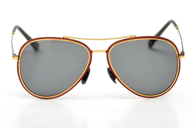 Мужские очки Gucci 8932r, фото 1