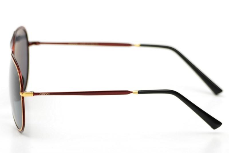 Мужские очки Gucci 8932r, фото 2