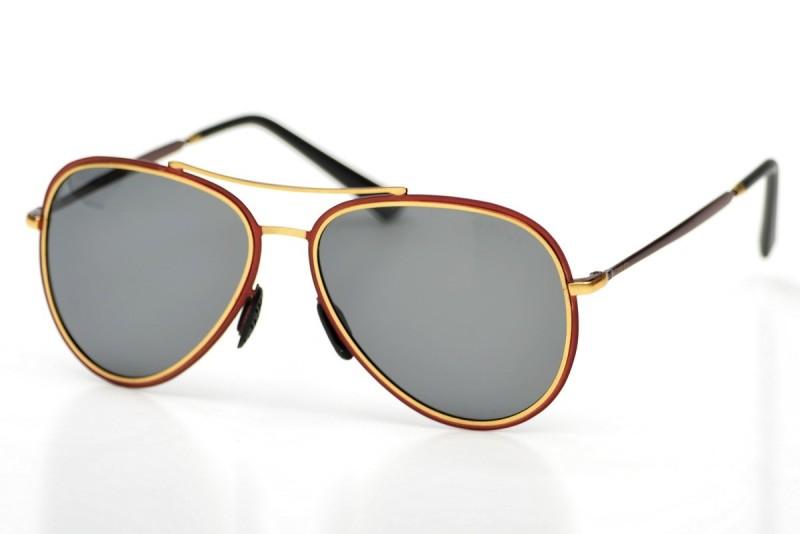 Мужские очки Gucci 8932r, фото 30
