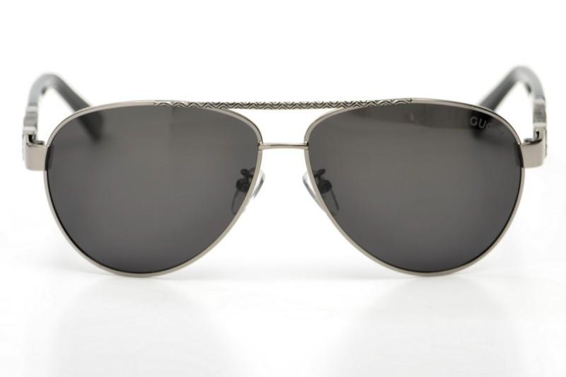 Мужские очки Gucci 10001s, фото 1