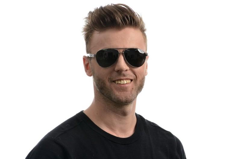 Мужские очки Gucci 10001s, фото 3