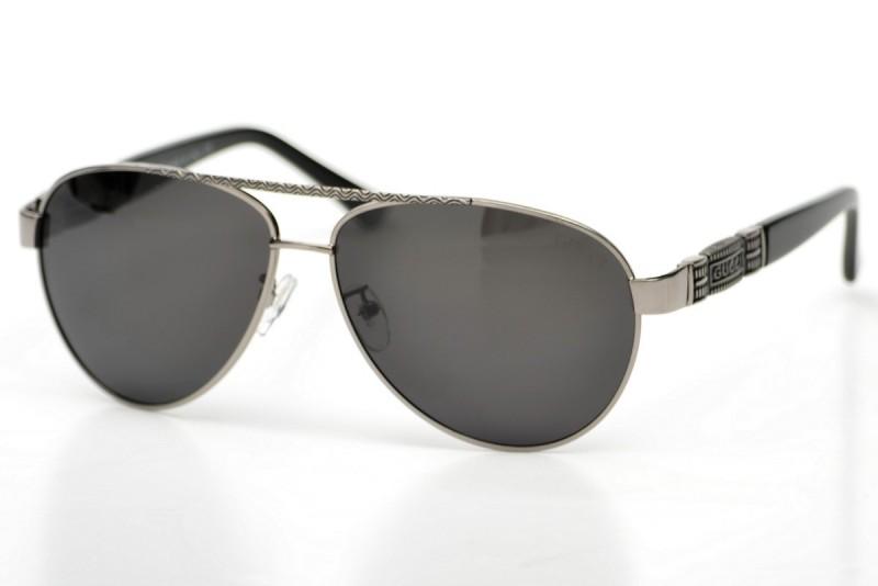 Мужские очки Gucci 10001s, фото 30